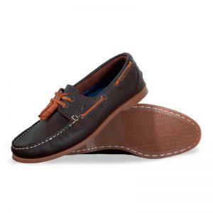 Zapato-Top-Sailer-Original-Estilo-Marinero-Color-Cafe-S-A