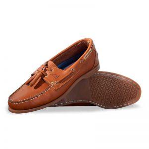 Zapato-Top-Sailer-Original-Estilo-Marinero-Color-Miel-S-A