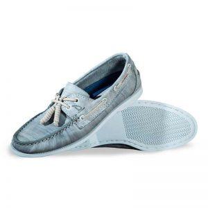 Zapato-Top-Sailer-Original-Estilo-Marinero-Color-Lino-Gray