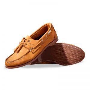 Zapato-Top-Sailer-Original-Estilo-Marinero-Color-Honey