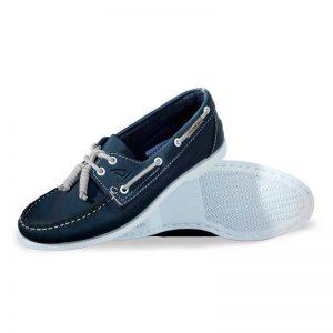 Zapato-Top-Sailer-Original-Estilo-Marinero-Color-Marino