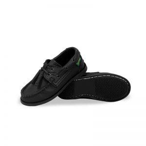 Zapato-Top-Sailer-Original-Estilo-Marinero-Color-Negro-Nino