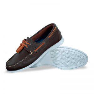 Zapato-Top-Sailer-Original-Estilo-Marinero-Color-Cafe-S-B