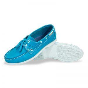 Zapato-Top-Sailer-Original-Estilo-Marinero-Color-Alaska-Blue