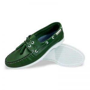 Zapato-Top-Sailer-Original-Estilo-Marinero-Color-Garden-Green-sb