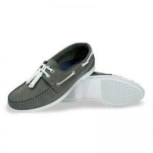 Zapato-Top-Sailer-Original-Estilo-Marinero-Color-Gray