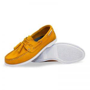 Zapato-Top-Sailer-Original-Estilo-Marinero-Color-Yellow-Sb