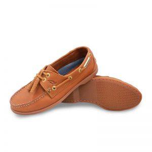 Zapato-Top-Sailer-Original-Estilo-Marinero-Color-Lavoro