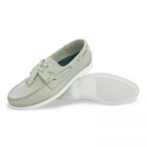 Zapato-Top-Sailer-Original-Estilo-Marinero-Color-Ostion