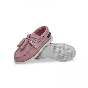 Zapato-Top-Sailer-Original-Estilo-Marinero-Color-Rosa-Nino